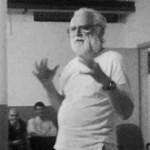 Sergio Chiesa