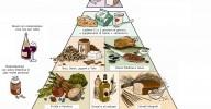 piramide-harvard