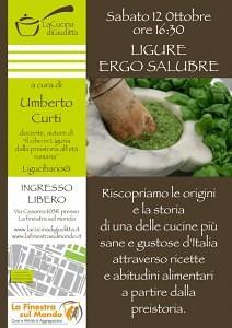 Cucina-ligure-ergo-salubre