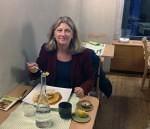 <!--:it-->Angela Finocchiaro a cena da noi<!--:-->