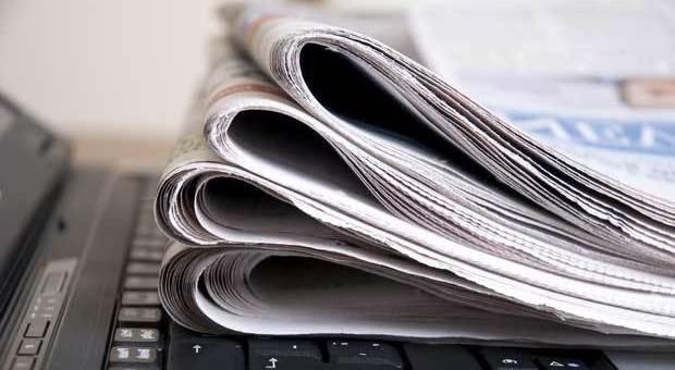 Il quotidiano La Stampa parla di noi