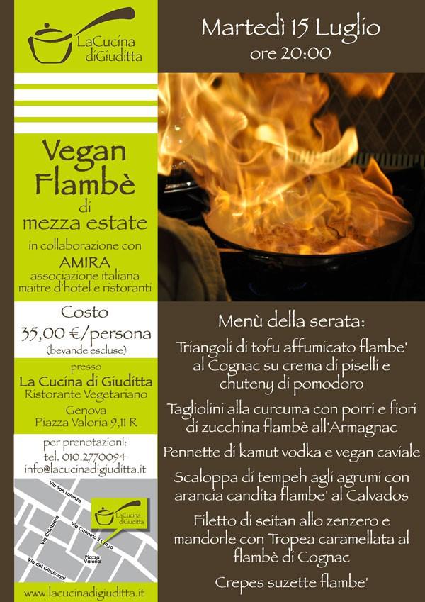 cena-Flambe-copia