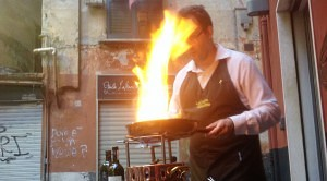flambe3