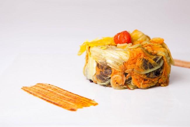 3--timballo-di-quinoa