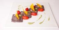 5---ravioli-di-patate-viola-con-pesto-vegano