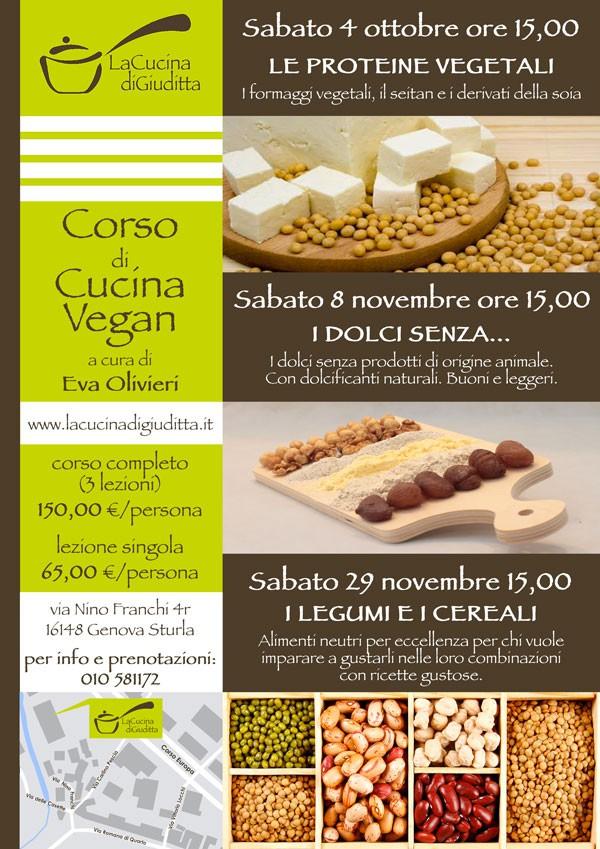 lezioni-di-cucina_vegana-(1)
