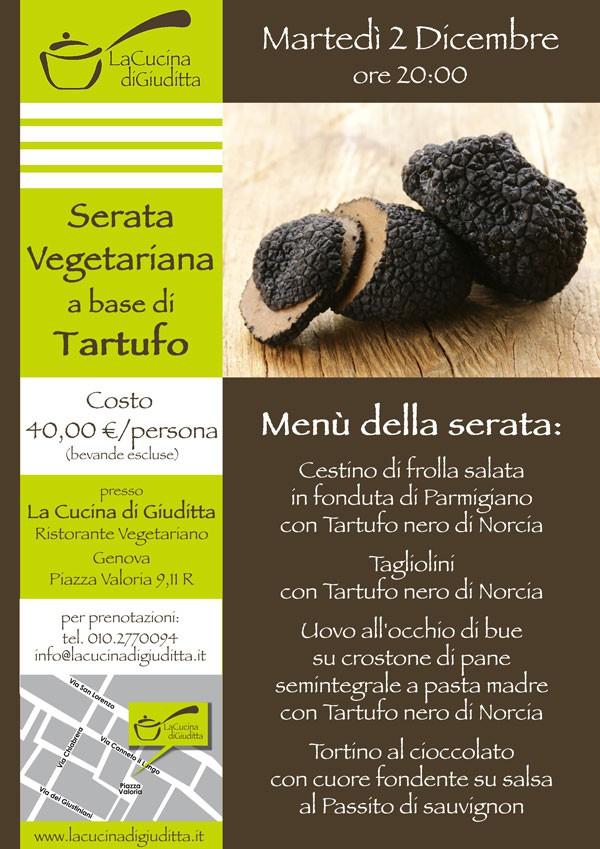 Locandina_cena-tartufo