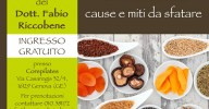 Locandina-intolleranze-alimentaria1