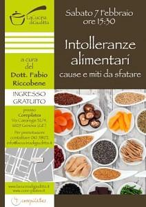 Locandina-intollerante-alimentari