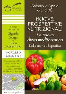 dieta-mediterranea-(1)