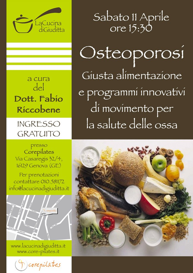 locandina-osteoporosi-(1)