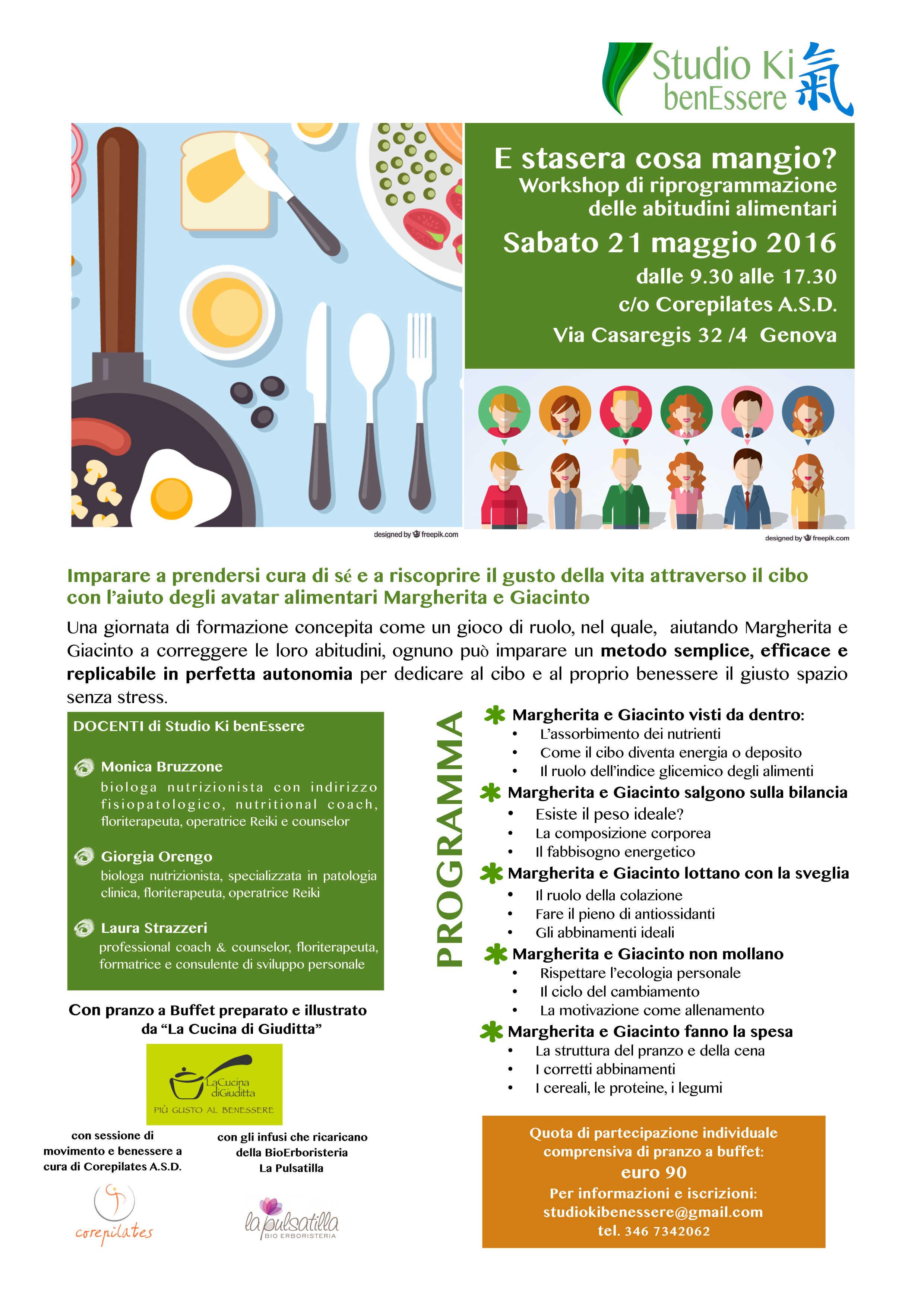 16_05_21_riprogrammazione alimentare_locandina