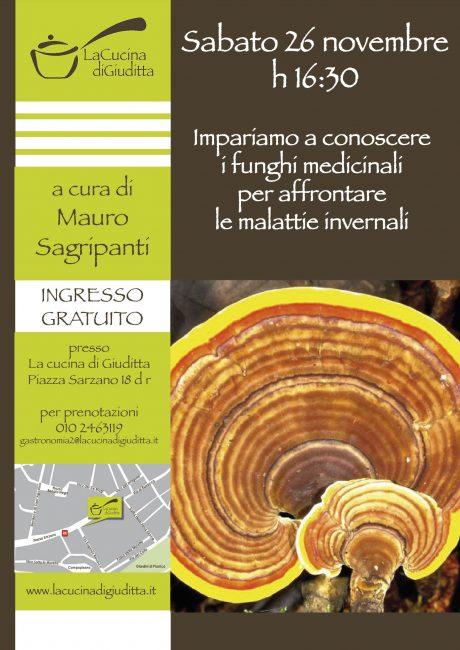 giuditta-funghi-26-11-16-01-1